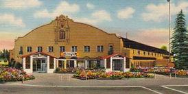 Swing Auditorium, San Bernardino.jpg