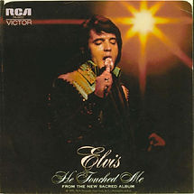elvis-presley-he-touched-me-rca-victor.j