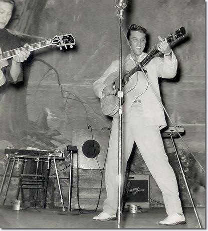 1955-august-13-louisiana-hayride-shrevep