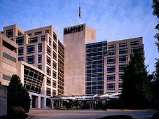 Baptist Hospital, Nashville.jpg