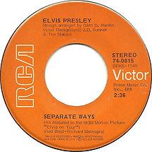 elvis-presley-separate-ways-1972.jpg