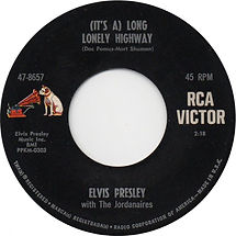 elvis-presley-im-yours-1965-15.jpg