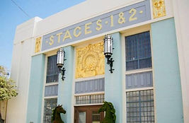 20th-Century-Fox-soundstages-1-2.jpg