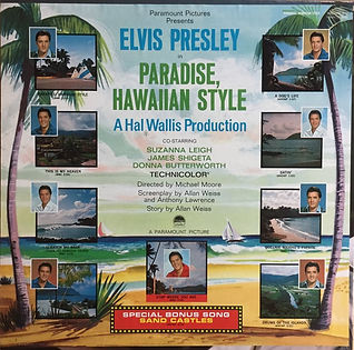 elvis-presley-paradise-hawaiian-style-13