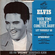 elvis-presley-with-the-jordanaires-your-