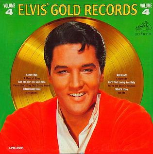 elvis-presley-elvis-gold-records-volume-