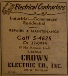 Crown Electric.jpg