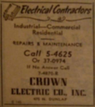 Crown Electric.jpg