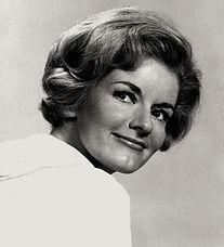 Joyce Van Patten.JPG