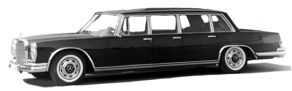 Mecedes 600 Pullman Limousine.png