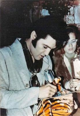 December-5-1968-elvis-presley.jpg