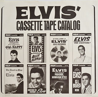 (1970) 21-112-1-56-side1.jpg