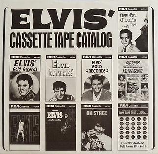 (1970) 21-112-1-56-side2.jpg