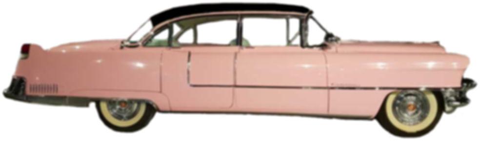 ngl-124-1955-elvis-cadillac-fleetwood-pi