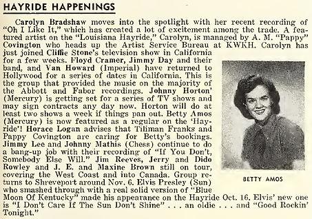 CB-1954-10-30-OCR-Page-0031.jpg