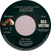 elvis-presley-i-feel-that-ive-known-you-