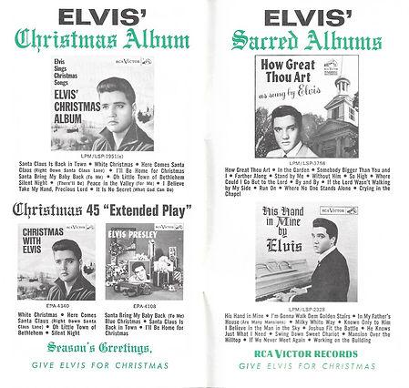 1967_radio_booklet_16.jpg
