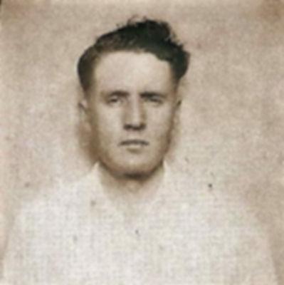 1938_vernons_prison_pjuuzd.jpg