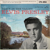 elvis-presley-therell-be-peace-in-the-va