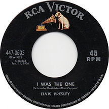 elvis-presley-heartbreak-hotel-1959-12.j