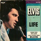 elvis-presley-life-rca-victor-2.jpg