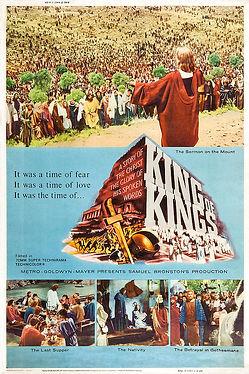 king-of-kings-us-poster-art-1961-everett