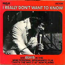elvis-presley-there-goes-my-everything-1