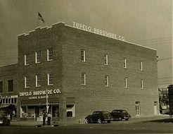 Tupelo Hardware Store.jpg