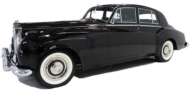 Rolls Royce Silver Cloud II.jpg