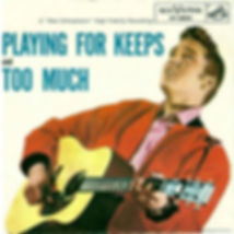 elvis-presley-with-the-jordanaires-too-m