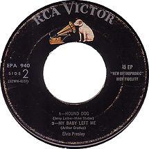 elvis-presley-dont-be-cruel-1956-2.jpg