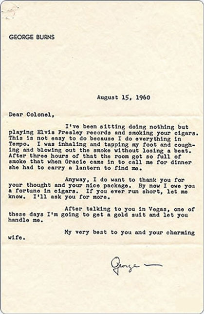 george_burns_letter_to_colonel_august_15
