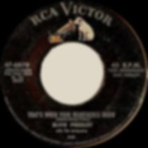 elvis-presley-all-shook-up-1957-18.jpg