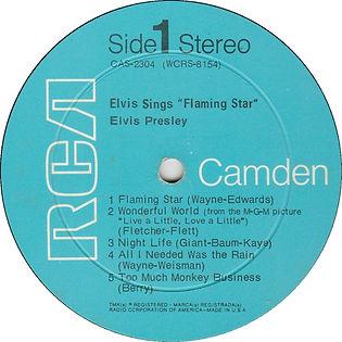 elvis-presley-elvis-sings-flaming-star-1