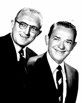 Tommy_and_Jimmy_Dorsey_1955.JPG