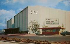 NBC TV Studios, Burbank, California.jpg