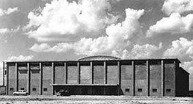 south_plains_fair_coliseum.jpg