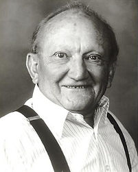 Billy Barty.jpg