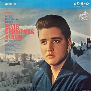 elvis-presley-elvis-christmas-album-20-a