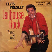 elvis-presley-jailhouse-rock-1957-3.jpg
