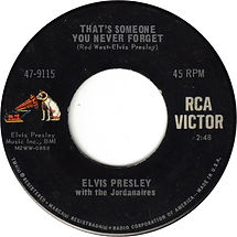 elvis-presley-long-legged-girl-with-the-