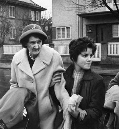 1960_march_2_priscilla_grandma_3.jpg
