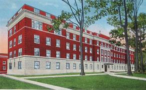 Methodist Hospital, Memphis.jpg