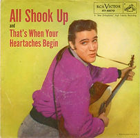 elvis-presley-all-shook-up-1957-29.jpg