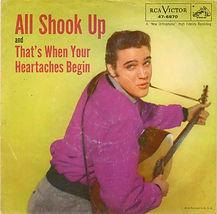 elvis-presley-all-shook-up-1957-29.jpg