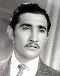 Rodolfo Acosta.jpg
