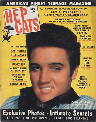 Hep Cats Dec 57.jpg
