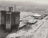 International Hotel Construction.jpg