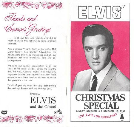 1967_radio_booklet_01.jpg