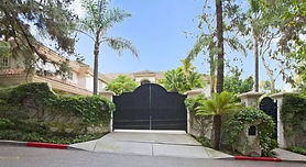 525 Perugia Way, Bel Air, California.jpg
